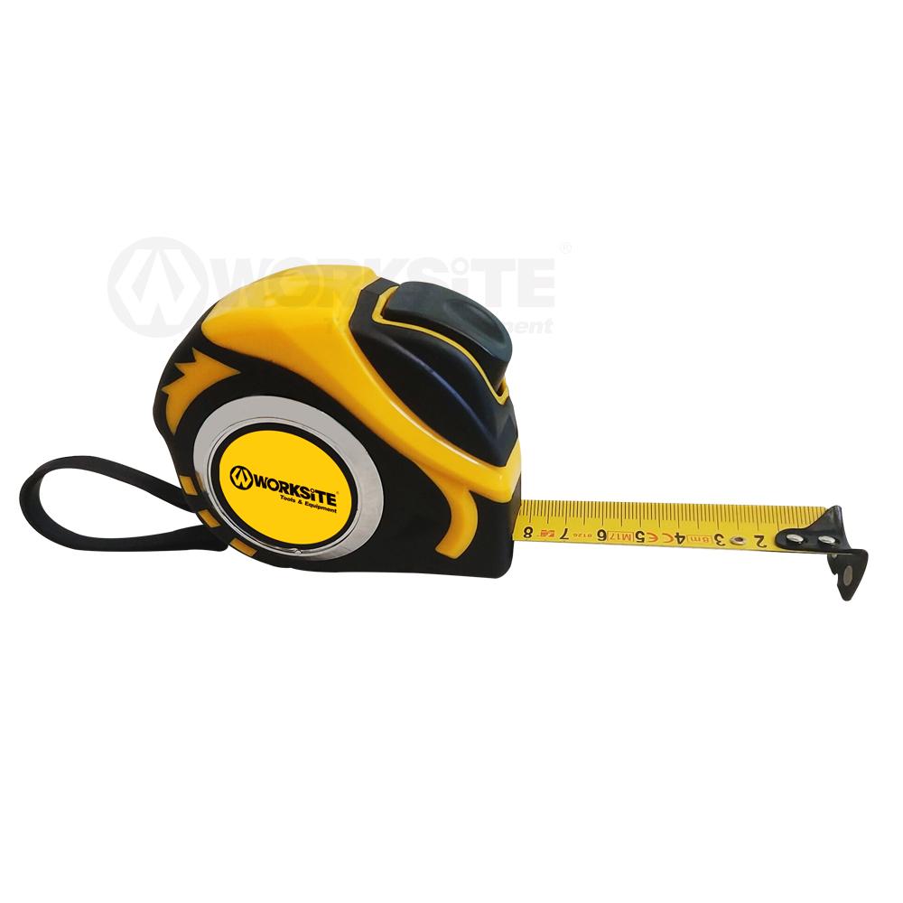 Tape Measure, WT4121-WT4124