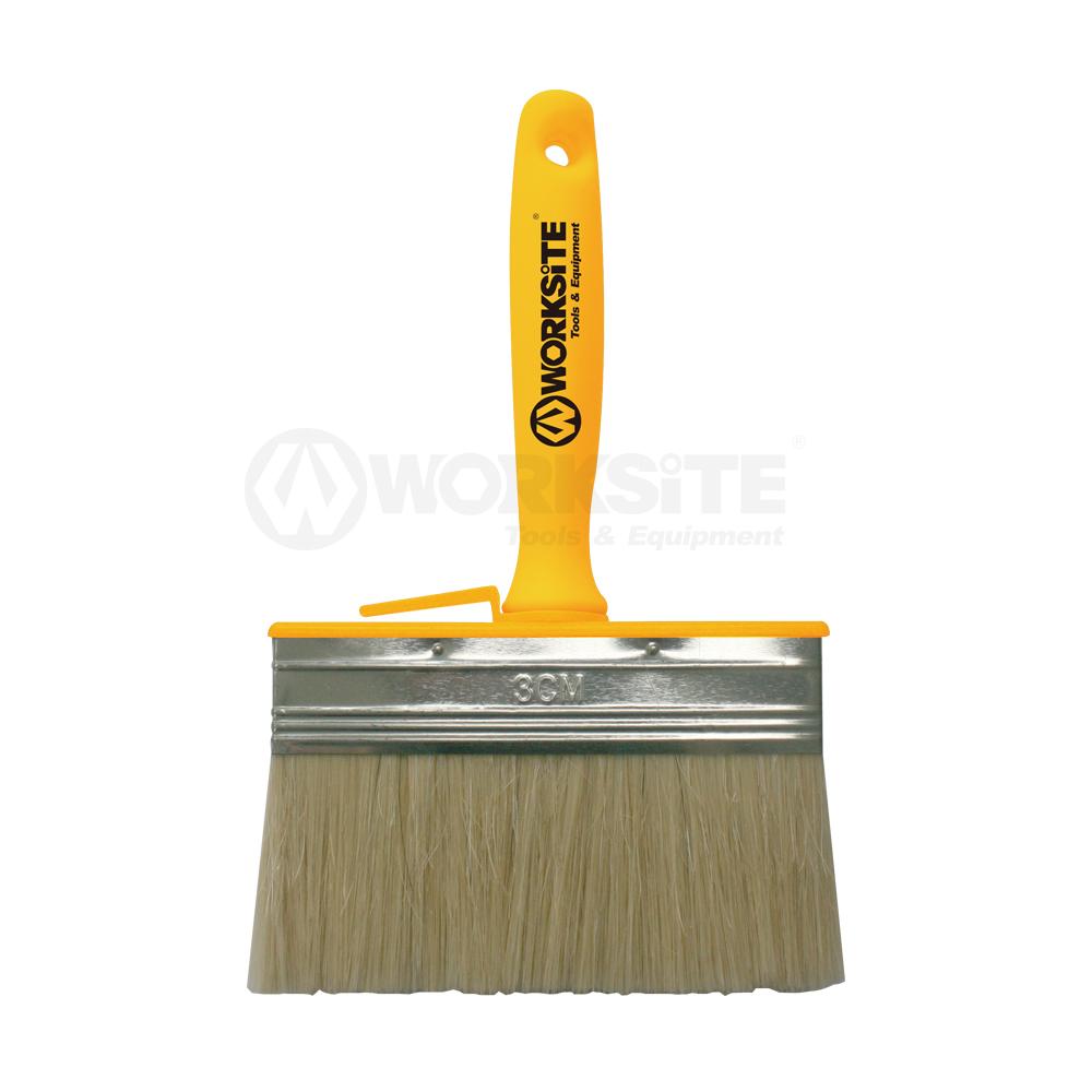 Brush, WT8088-8090, 3x10/11/12cm