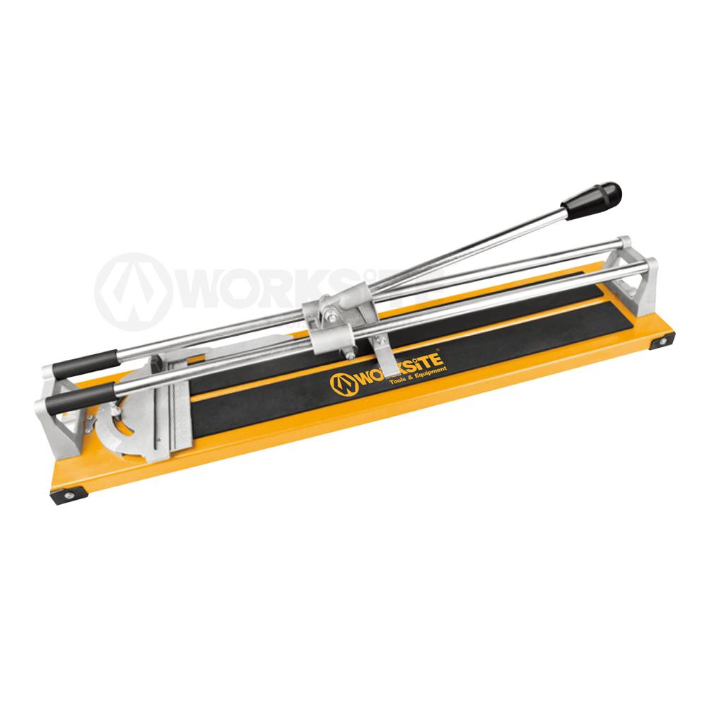 600MM Tile Cutter, WT9140