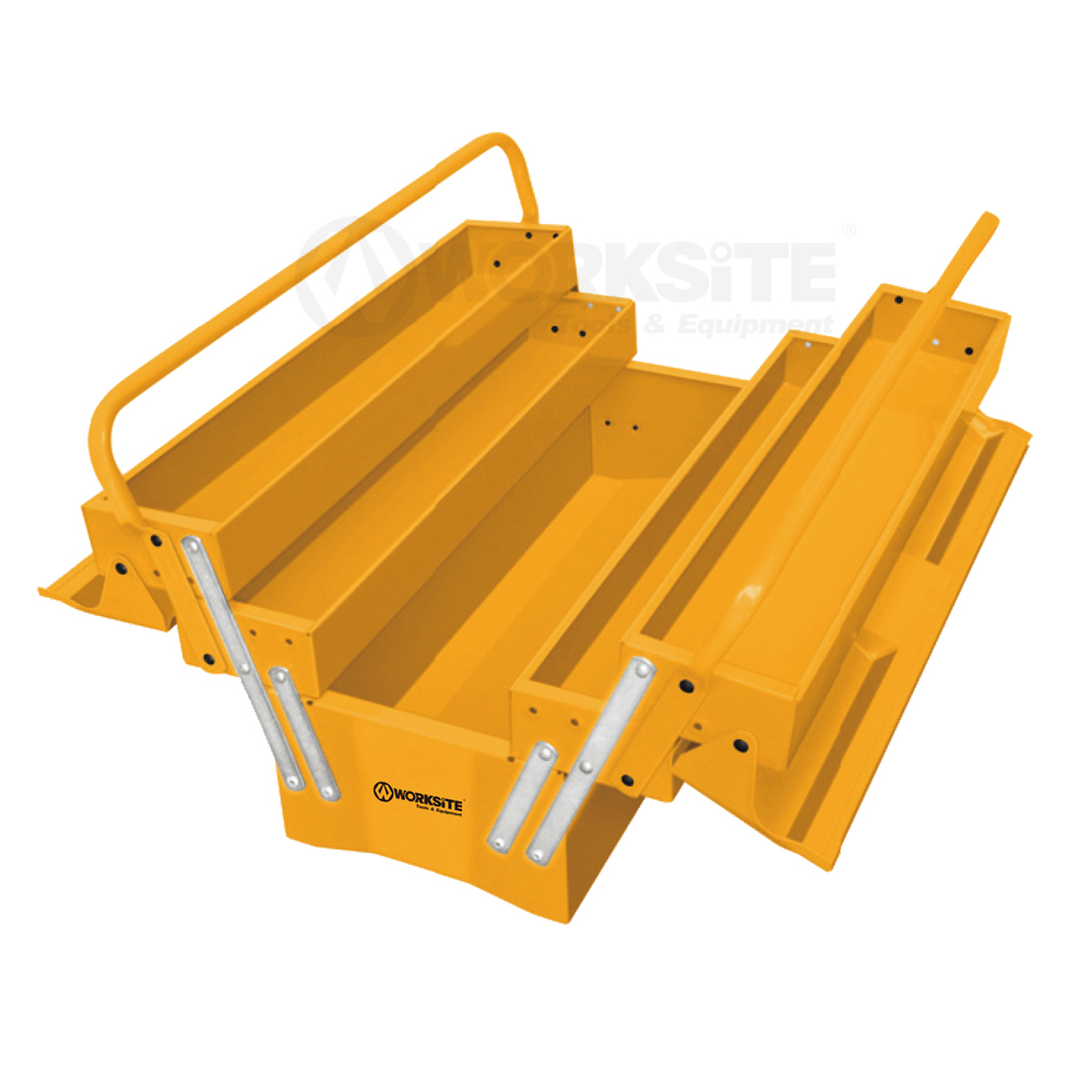 0.6-0.8MM Tool Box, WT8075