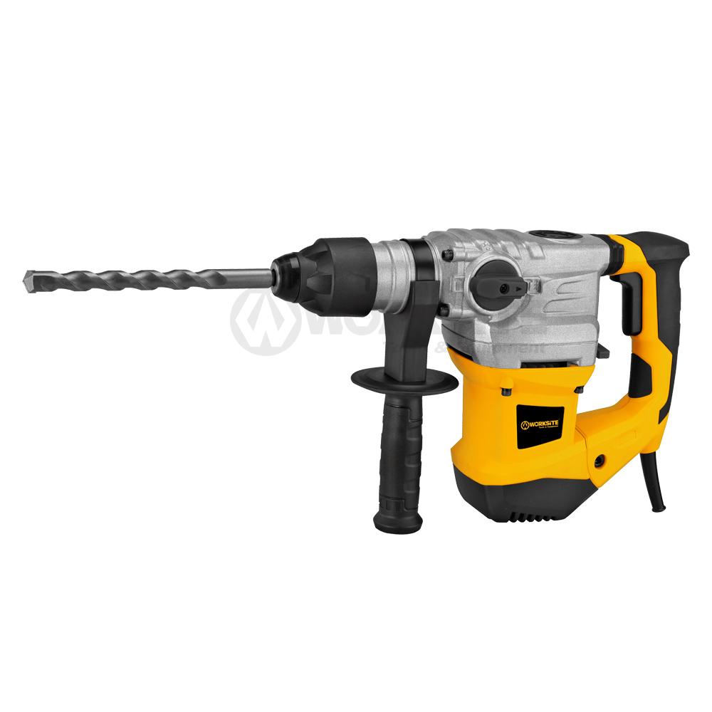 32MM Rotary Hammer, 1500W, ERH204