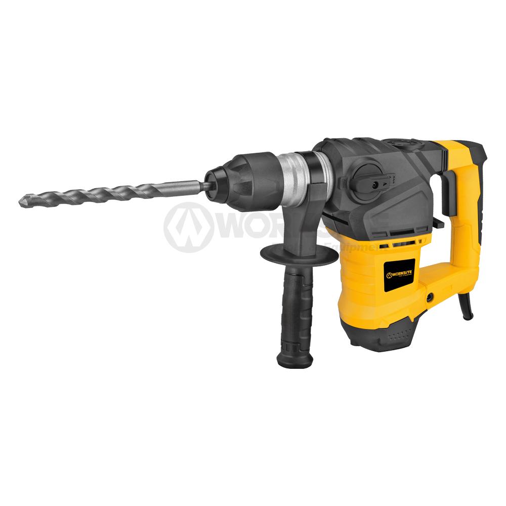 32MM Rotary Hammer, 1500W, 850RPM, ERH194