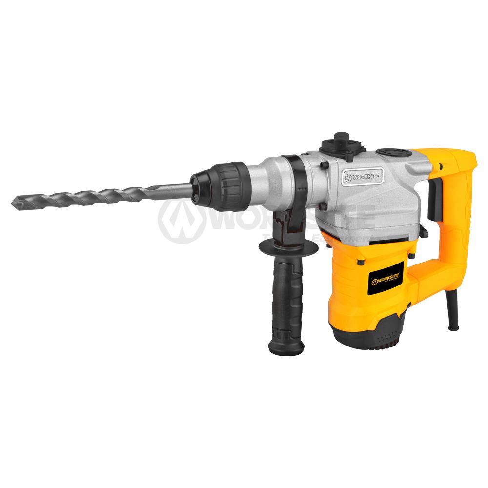 30MM Rotary Hammer 1250W, ERH188