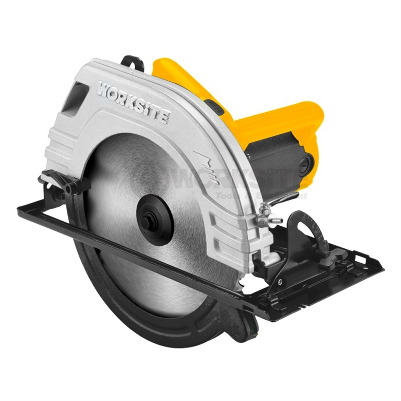 305MM Circular Saw, 4100/min 2200W, CSW230
