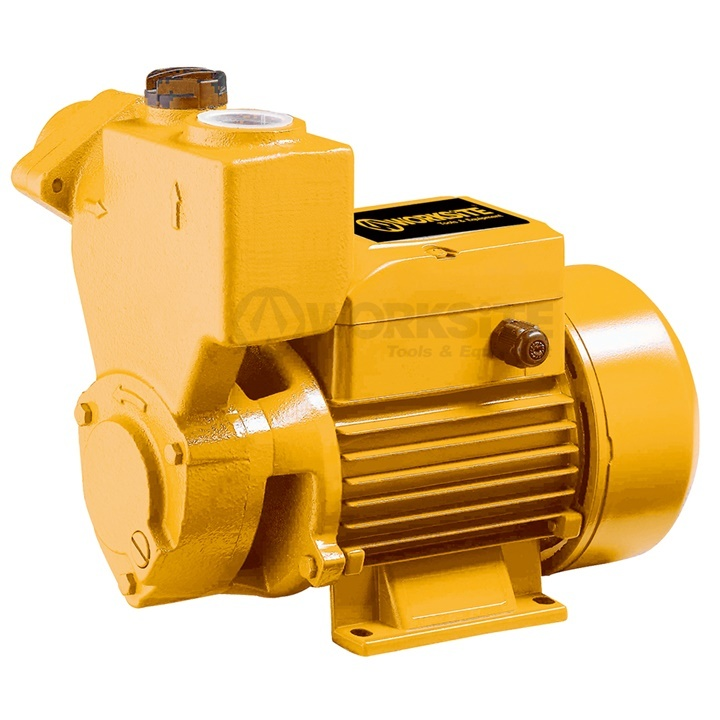 Self-priming Peripheral Pump, SPP3702