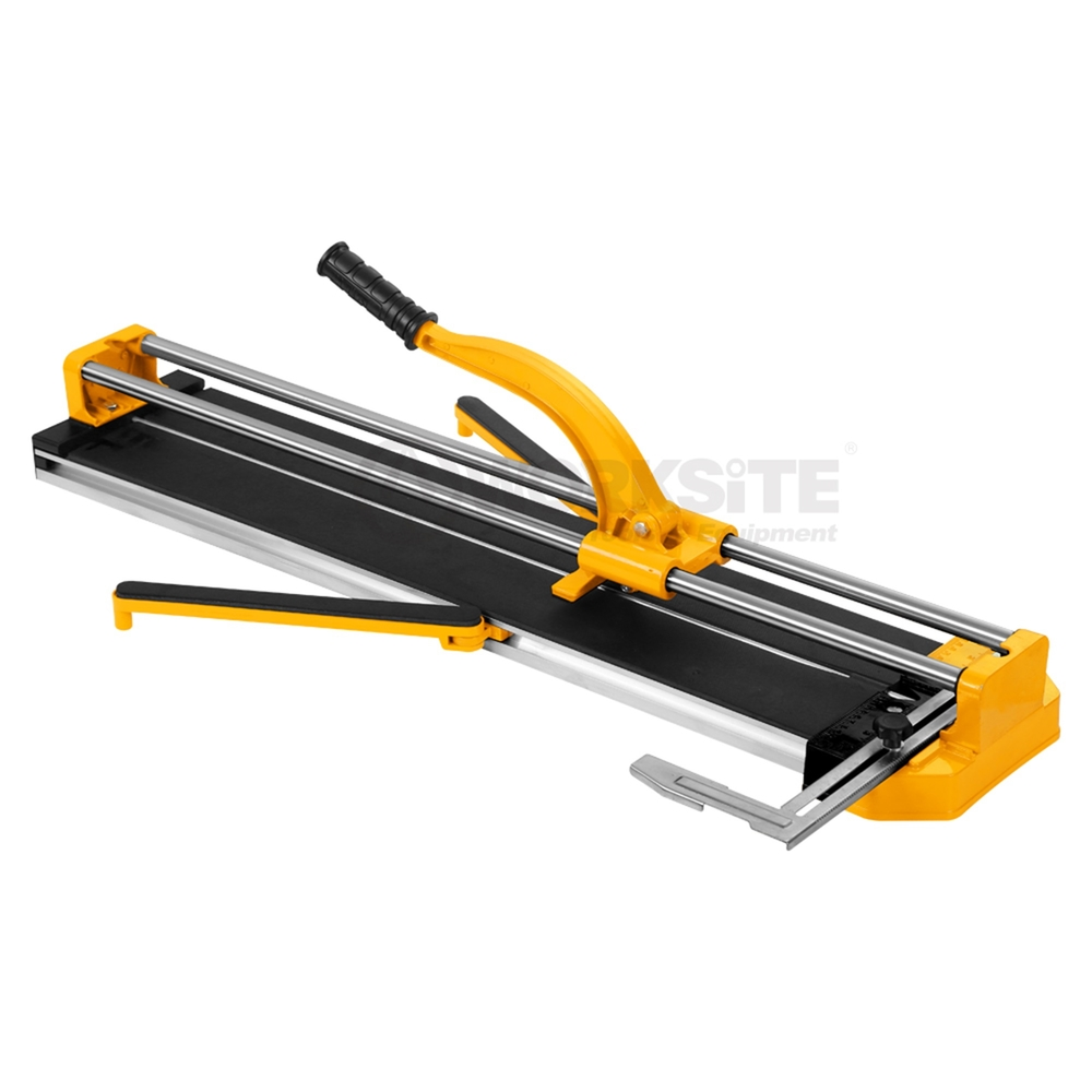 800MM Tile Cutter, WT9142