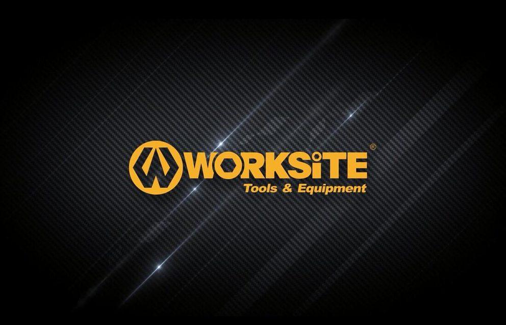Worksite Cordless Drill, 20V CD320H