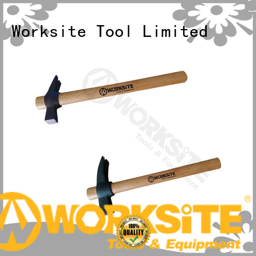 ROHS certified handmade tools manufacturer for plumbers