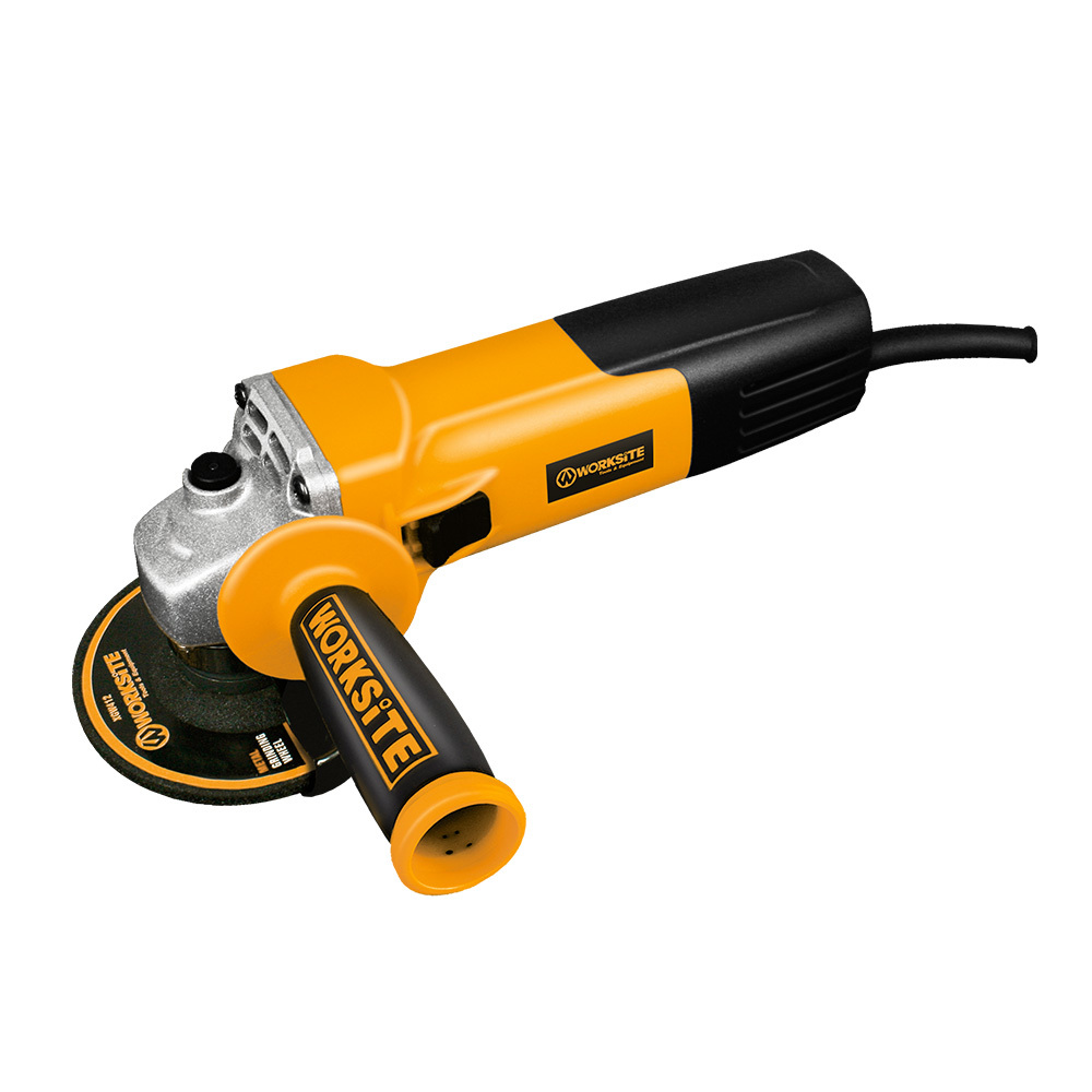 115mm Small Angle Grinder 750W   220-230V 50/60Hz AG175