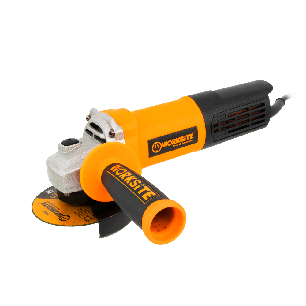 Power Tools Electric Angle Grinder Machine,AG597, 750W Mini Angle Grinder, 100mm Angle Cutter Grinder