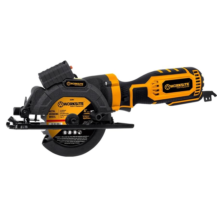 Hot Sale Mini Circular Saw 115mm Wood Cutting Power Saw Electric Circular Saw 700W Saw Machine CSW199