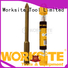 WORKSITE power tool accessories supplier for homeowners