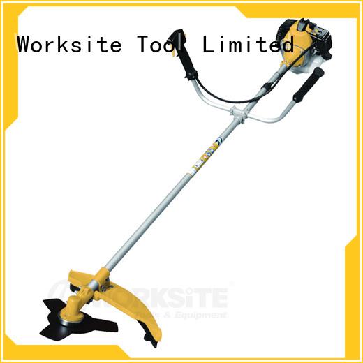 WORKSITE custom garden tools factory for wholesale