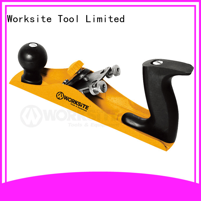 ROHS certified hand held drill factory for homeowners