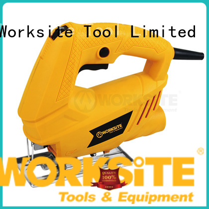 WORKSITE carpentry hand tools manufacturer for b2b b2c