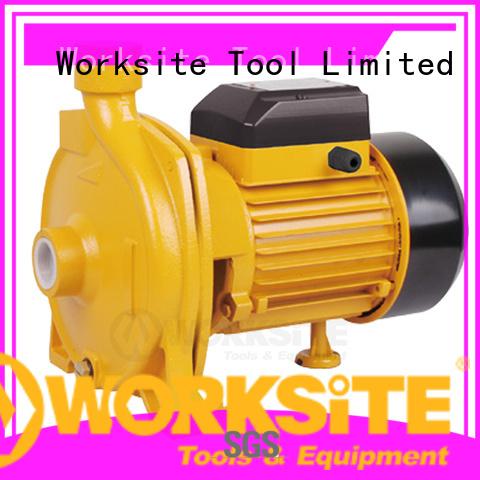 WORKSITE inverter generator factory for importers