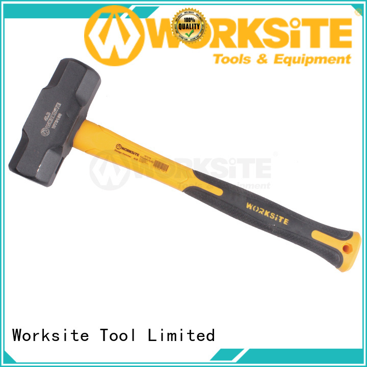 WORKSITE compact drill supplier for sale