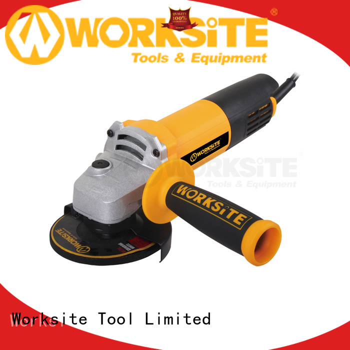 China best angle grinder factory for b2c