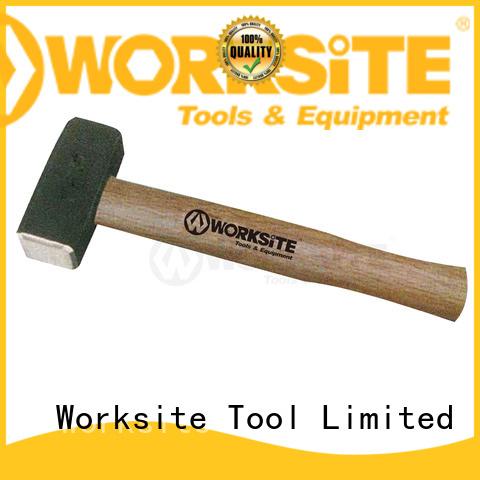 WORKSITE custom screwdriver manufacturer for importers