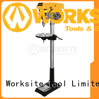 innovative bench tools manufacturer for wholesale