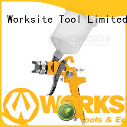 hot sale air tools wholesale for irrigation