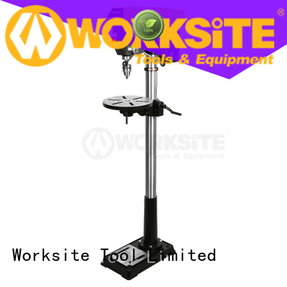 WORKSITE cut off saw provider for workspace
