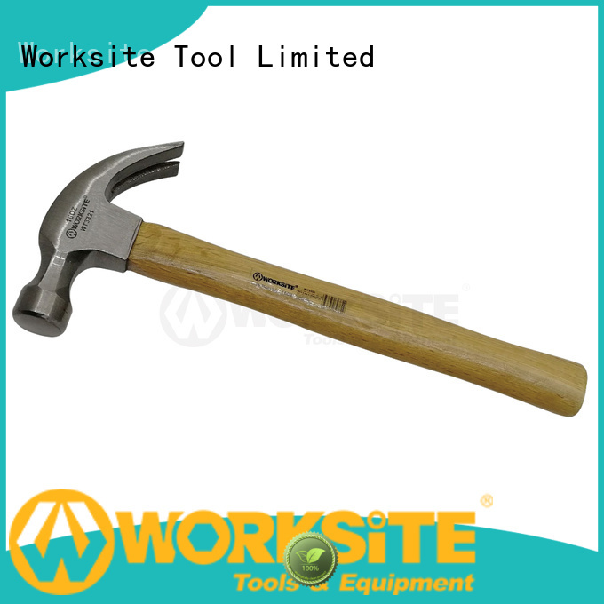 ROHS certified handmade tools supplier for plumbers