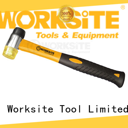 WORKSITE ROHS certified hand grinder tool factory for sale