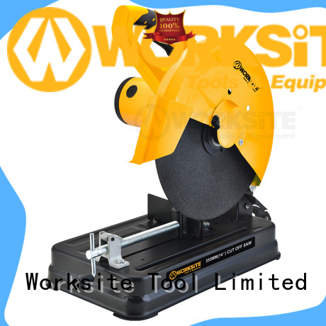innovative cut off saw manufacturer for wholesale