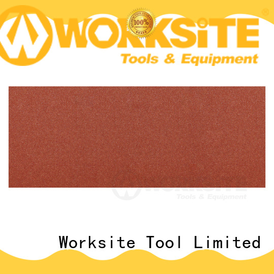 WORKSITE best-selling drill accessories factory for sale