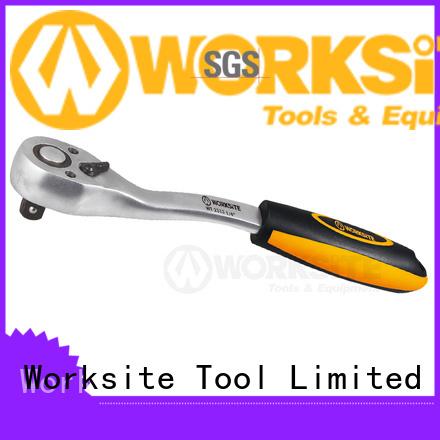 WORKSITE screwdriver set supplier for importers