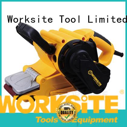 WORKSITE carpenter tool kit manufacturer for b2b b2c