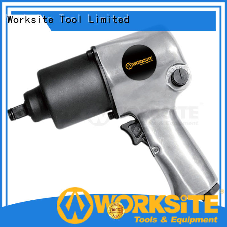 hot sale air tools one-stop services for agriculture