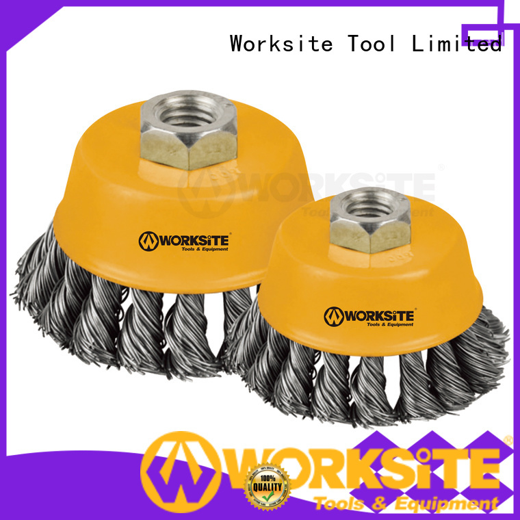 WORKSITE best-selling power tool accessories for wholesale