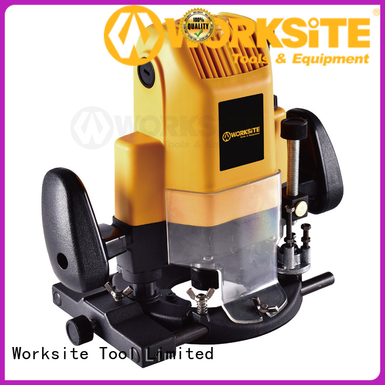 WORKSITE woodworking tools manufacturer for wholesale