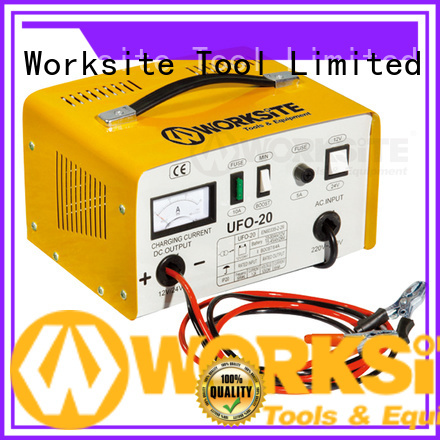 WORKSITE small welding machine supplier for sale