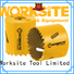 WORKSITE power tool accessories manufacturer for importers