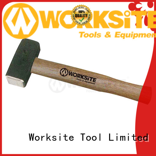 WORKSITE mechanical hand tools manufacturer for sale