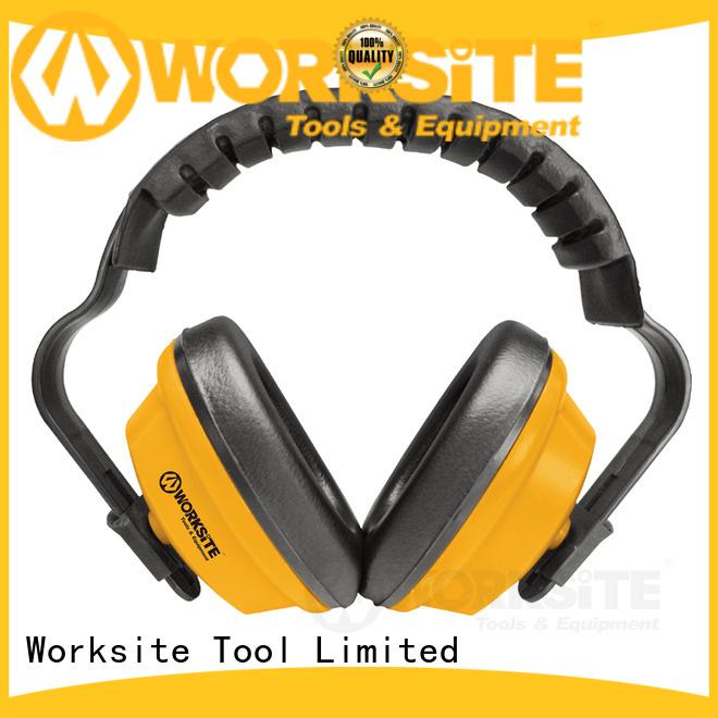 WORKSITE professional safety vest manufacturer for wholesale