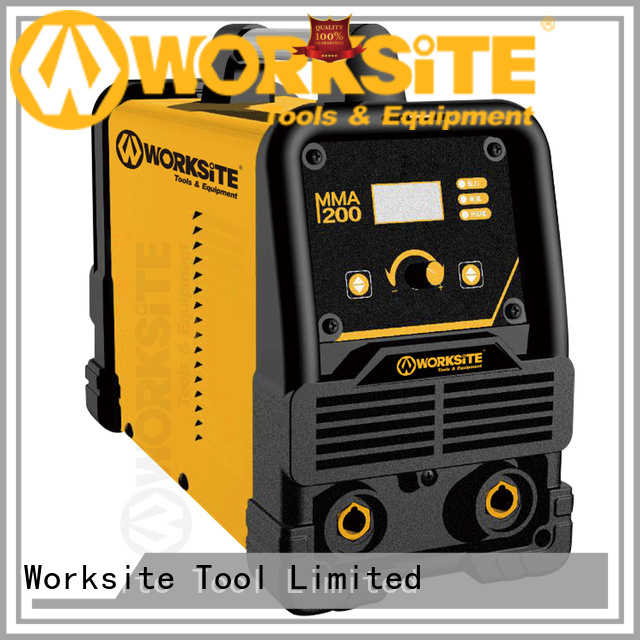 ROHS certified electric generator supplier for wholesale