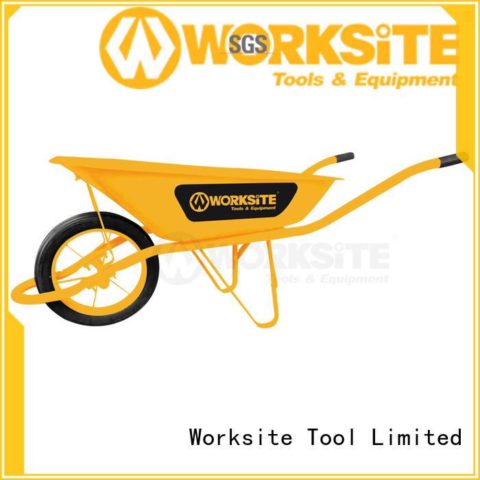 WORKSITE custom generator factory for sale