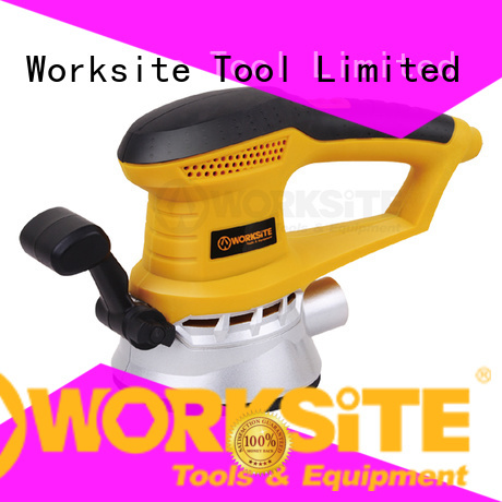 WORKSITE innovative carpentry power tools provider for wholesale