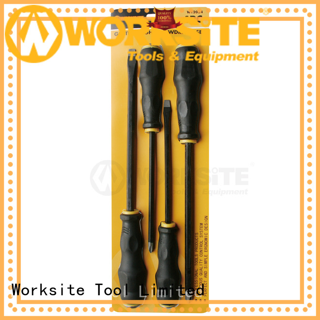 custom screwdriver tool supplier for wholesale