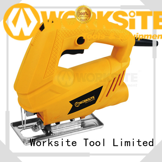 WORKSITE carpentry hand tools manufacturer for wholesale