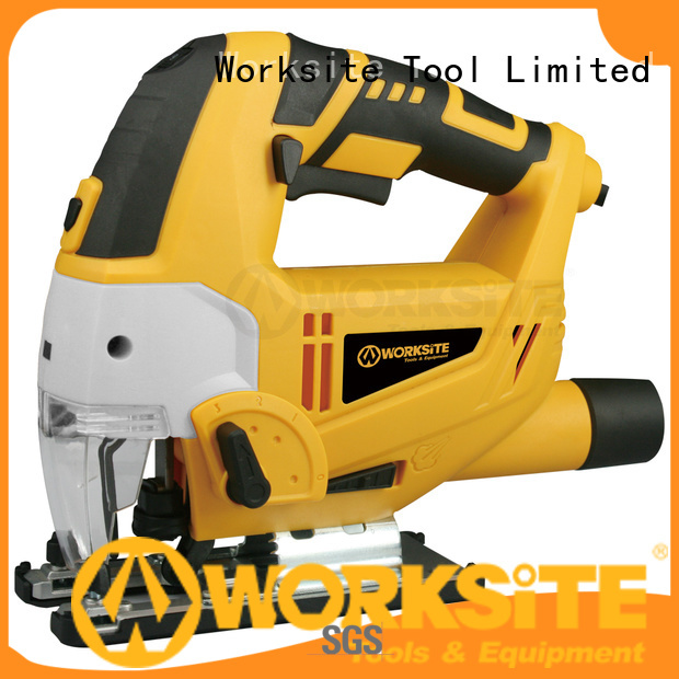 WORKSITE carpentry hand tools provider for wholesale