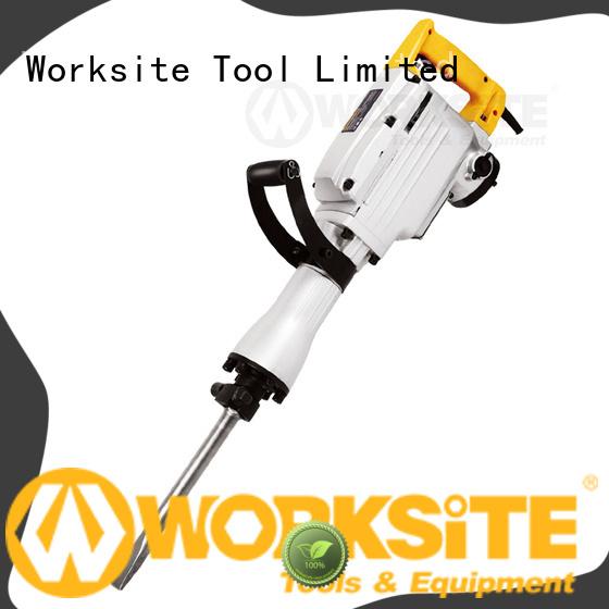 advanced cordless rotary hammer drill supplier for b2b