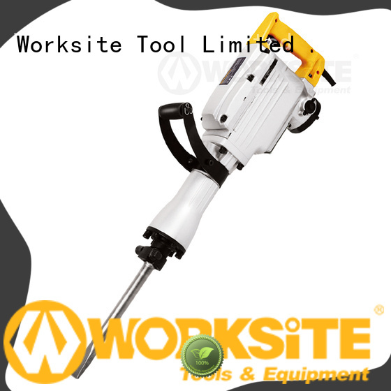 advanced cordless rotary hammer drill supplier for b2b