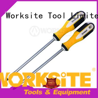 WORKSITE best hand tool brands manufacturer for sale