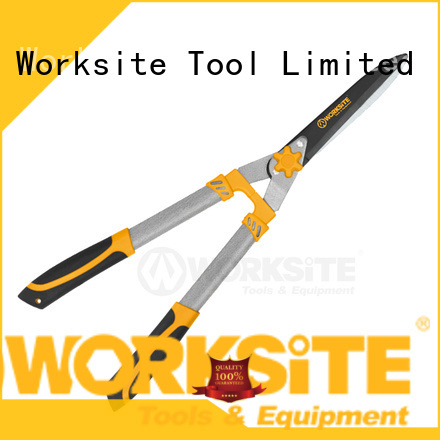 WORKSITE power hand saw for sale