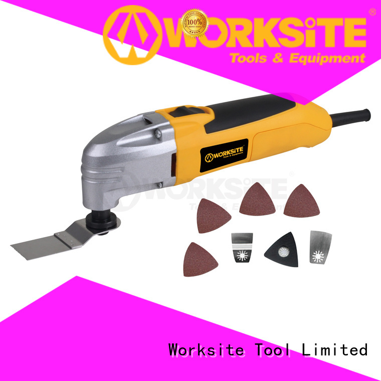 WORKSITE carpentry hand tools provider for b2b b2c